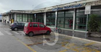 barcellona_auto_vandalizzate3_sicilians