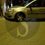 barcellona_incidente_1_sicilians