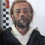 Hassan Yassir Farah