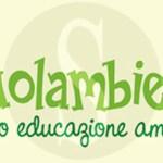 #Messina. Scuolambiente, presentata la terza edizione
