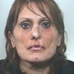 #Messina. Omicidio Scipilliti, sottoposta a fermo la presunta assassina