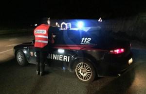 controlli_carabinieri_sicilians