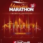 #Messina. Presentazione della Messina Marathon