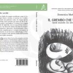 Libro_ilgremboche uccide_Sicilians