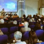 #Messina. Progetto Certus: al Palacultura seminario sull'efficienza energetica