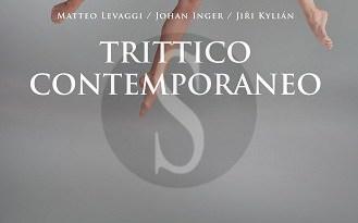 """Teatro Massimo: danza, opera e concerti per il secondo round della """"stagione online"""""""
