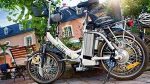 ciclomotori