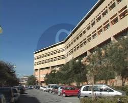 Barcellona PG, 93enne ricoverata al Cutroni Zodda guarita dal coronavirus