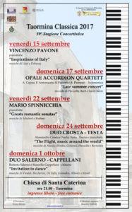 Concertistica