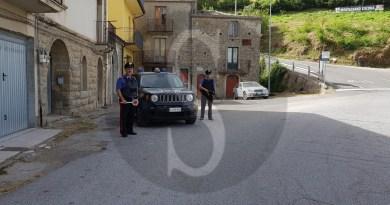 Cronaca. Montalbano Elicona, pascolo abusivo: 11.000 euro di multa ad allevatore 56enne