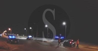Milazzo, rubata l'auto di una coop disabili: i carabinieri sulle tracce del ladro