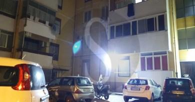 Messina, una donna contesa all'origine della sparatoria a Bordonaro