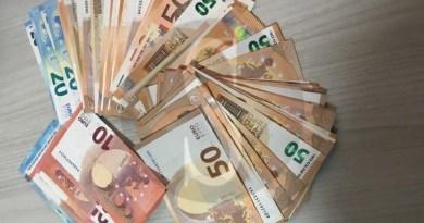 Messina, 10.000 euro in cambio di un posto di lavoro: arrestato srilankese
