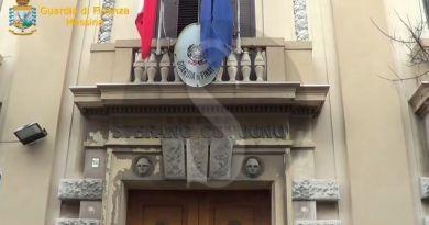 Messina, giocavano a ramino in una sala biliardi: denunciati insieme al gestore