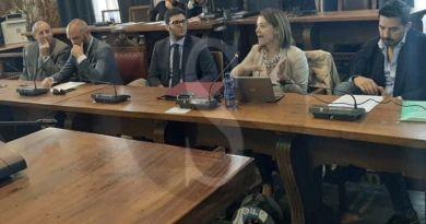 """Negozianti in ginocchio, ForuMEssina: """"Basta promesse, serve aiuto e subito"""""""