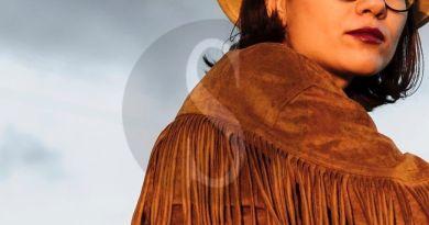 """CPM Music Institute di Milano, Roberta Finocchiaro finalista alla XVII edizione de """"L'artista che non c'era"""""""