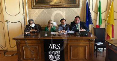 Ambiente, il 5G non convince: mozione UDC all'ARS per tutela della salute pubblica