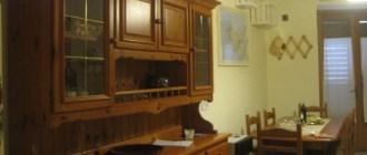 Апартаменты на Сицилии