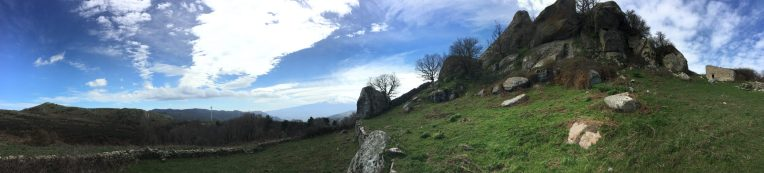 naturexperience in sicilia