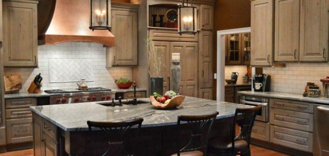 La tua è una cucina rustica o è una cucina shabby ? Lampadari Per Cucina Rustica Tipologie E Prezzi Sicily Articoli
