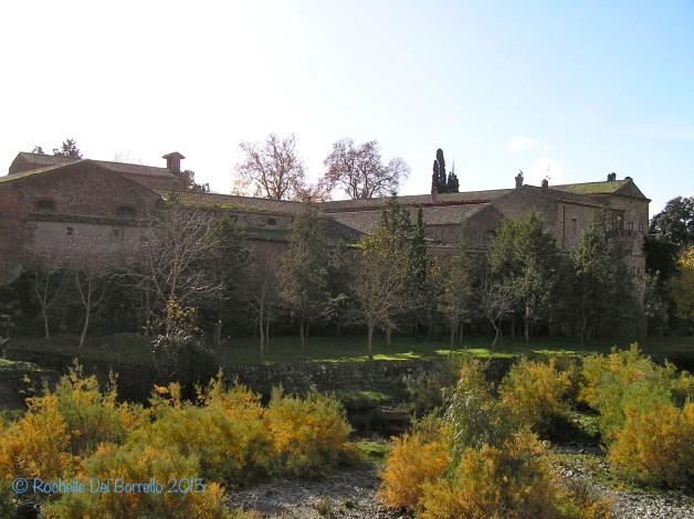 Castello Nelson, Maniace