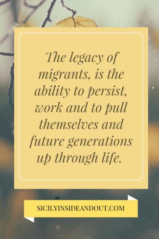 migrants-blog-graphic