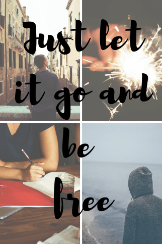 just-let-it-go-and-be-free-blog-graphic