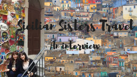 sicilian-sisters-travel-blog-title