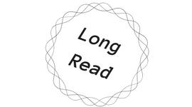 long read