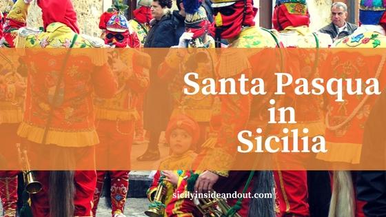 Santa PasquainSicilia1