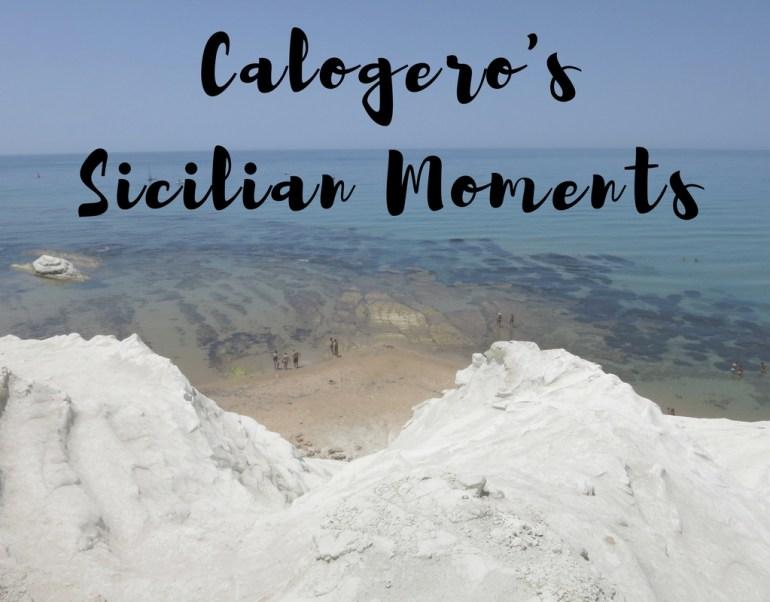 Sicilian Moments_ feature image