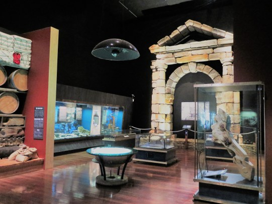 Museum Gero