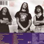 pestilence-testimony-of-the-ancients-back-cover