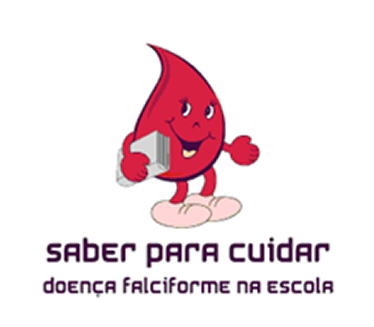 Sickle Cell in Brazil