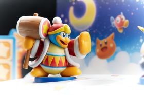 Kirby_amiibo_diorama_5