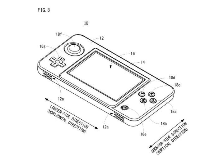 nintendo-handheld-patent-720x529