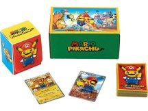 mario_pikachu_5