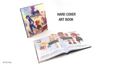disgaea_5_complete_limited_edition_art_book