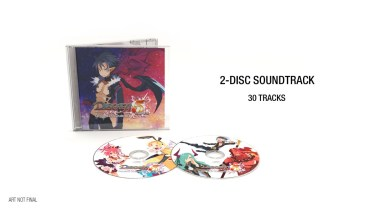 disgaea_5_complete_limited_edition_soundtrack