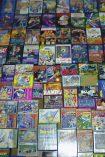 sakurai_game_collection_6