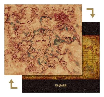 zelda-map-1