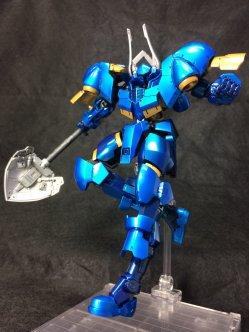 shovel_knight_mech