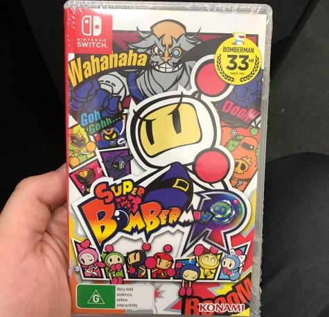 super_bomberman_nintendo_switch