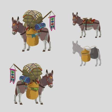 the_legend_of_zelda_breath_of_the_wild_donkey_concept_art