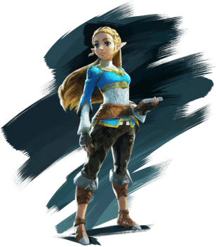zelda_blue_tunic