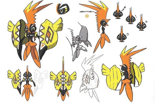 pokemonart1