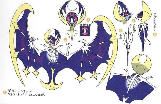 pokemonart12