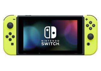 neon_yellow_switch