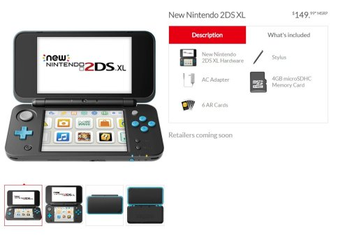 new_2ds_xl_accessories