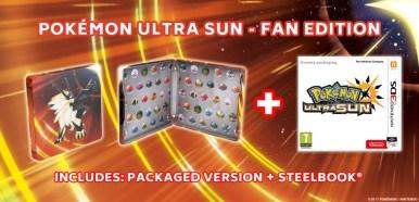 pokemon_ultra_sun_fan_edition
